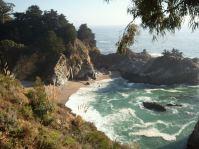 coast6