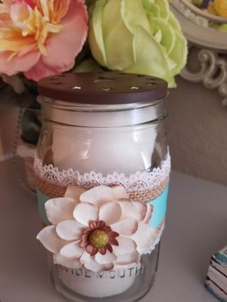 candle-holder1