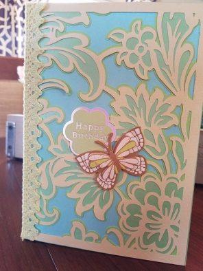 butterfly card3