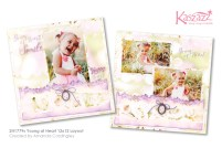 2H1779s-YoungatHeart12x12Layout-6x4-PROMOPIC