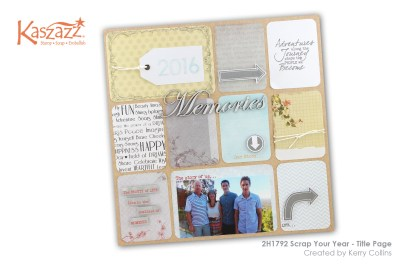 2h1792-scrapyouryear-titlepage-6x4-promopic