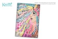 2H1851-ArtofDreamingArtJournalPage-6x4-PROMOPIC