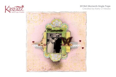 2h1865-momentssinglepage-6x4-promopic