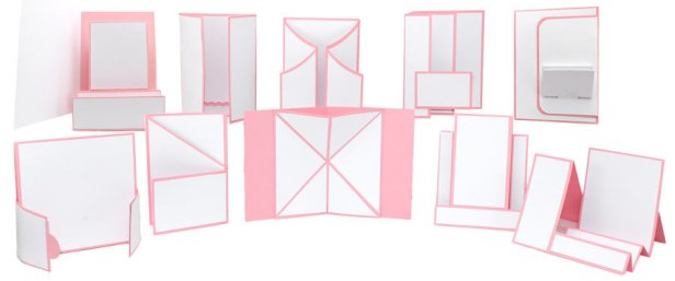 Fun-Folds-All-Cards