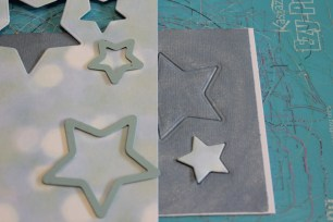 how-to-emboss-with-die-cuts-5