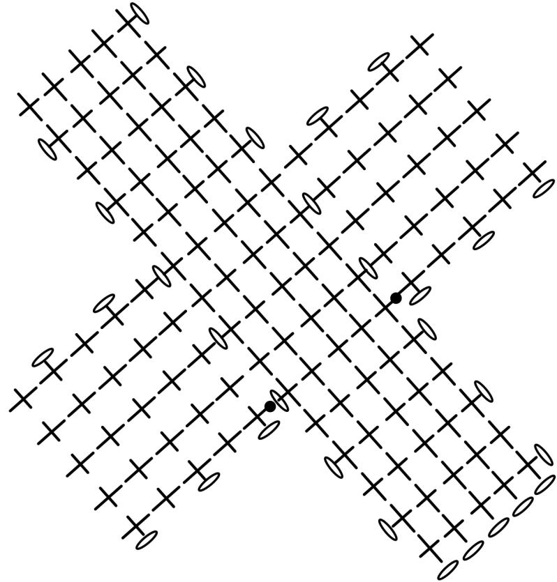 Chart - Stitch Fiddle (16)