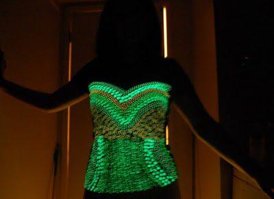 glow6