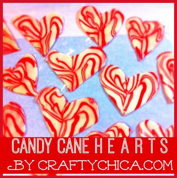 candy-cane-hearts-diy