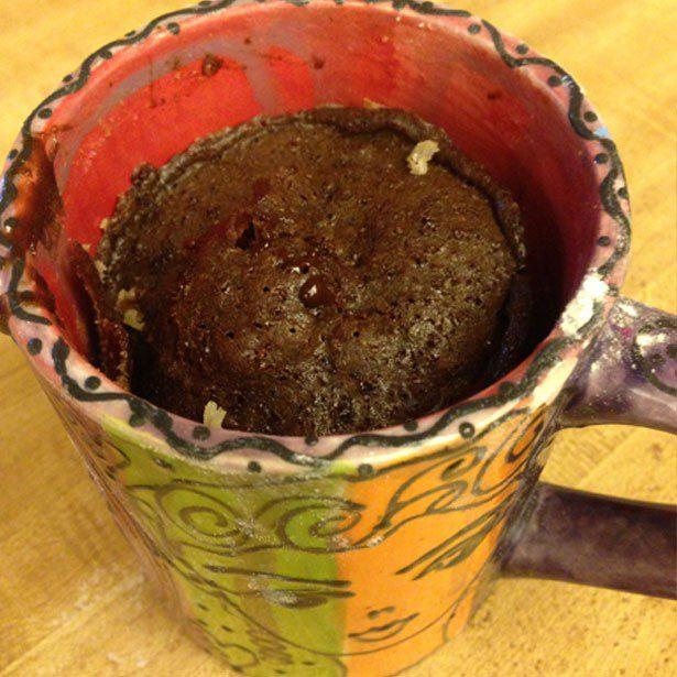 mug-cake5