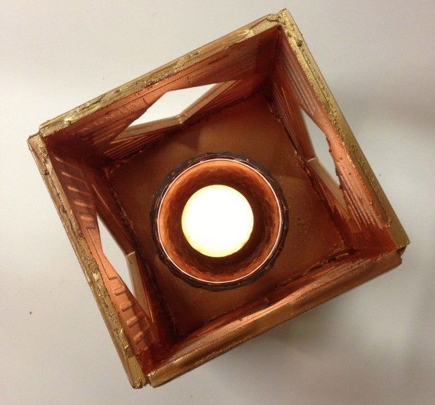 tile-candle-inside