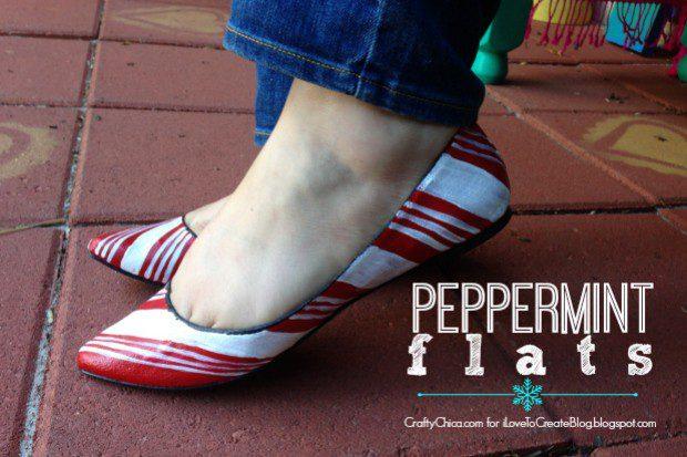 peppermint-shoes-diy
