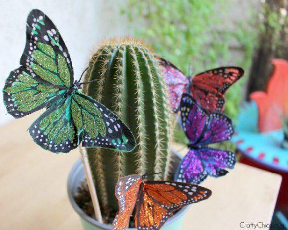 butterfly-outside.jpg