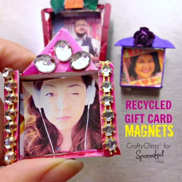 gift-card-magnets