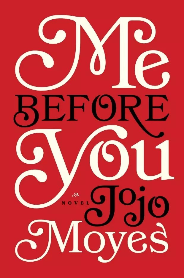 Me-Before-You-book-cover.jpg