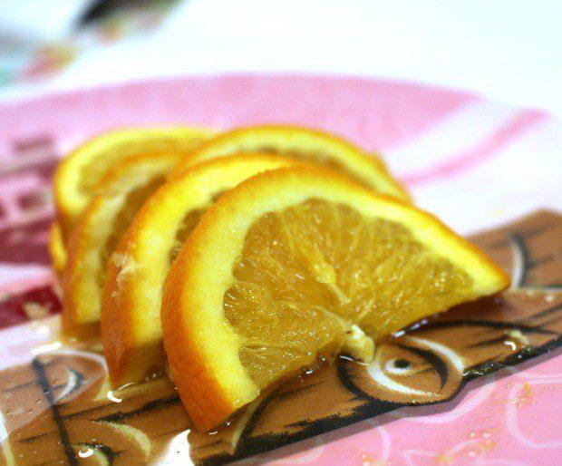 tangerine-spritzer.jpg