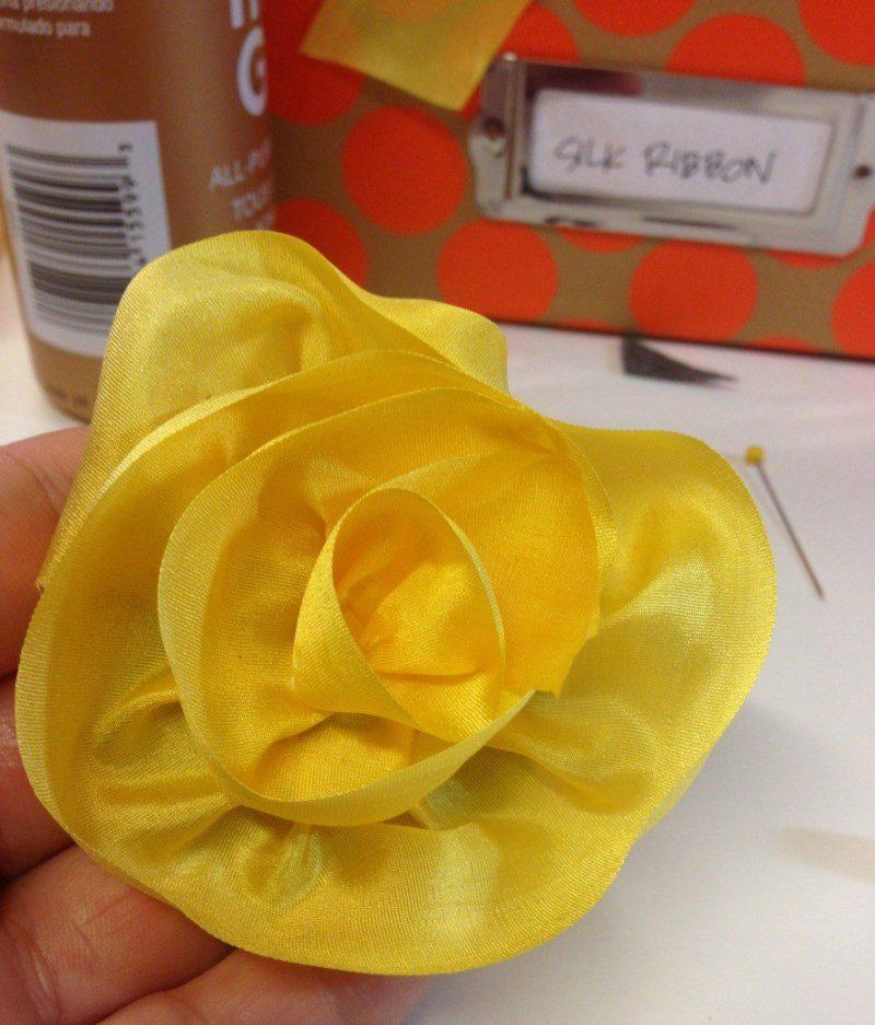 silk-flower5.jpg