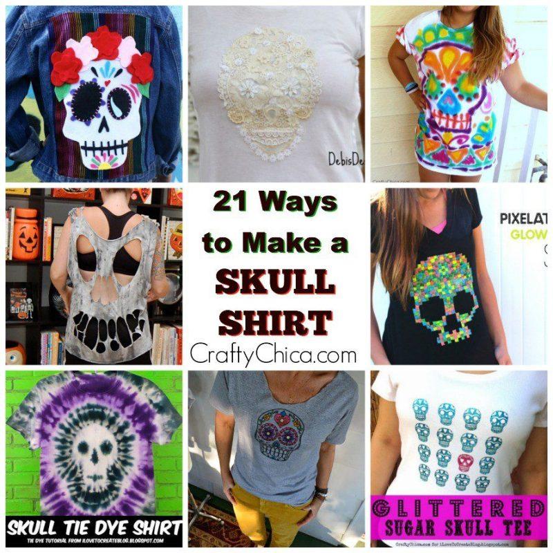 skull-shirt-tutorials