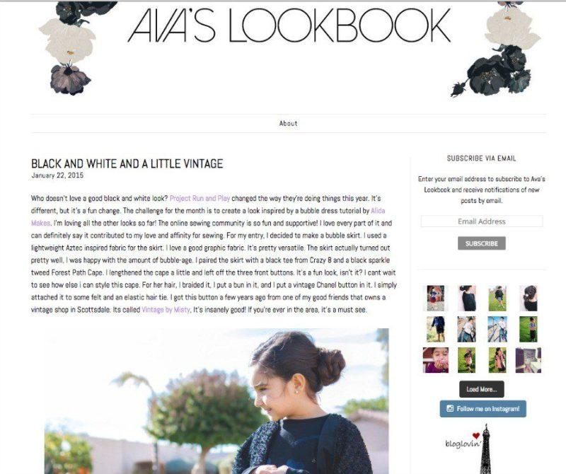 avas-lookbook