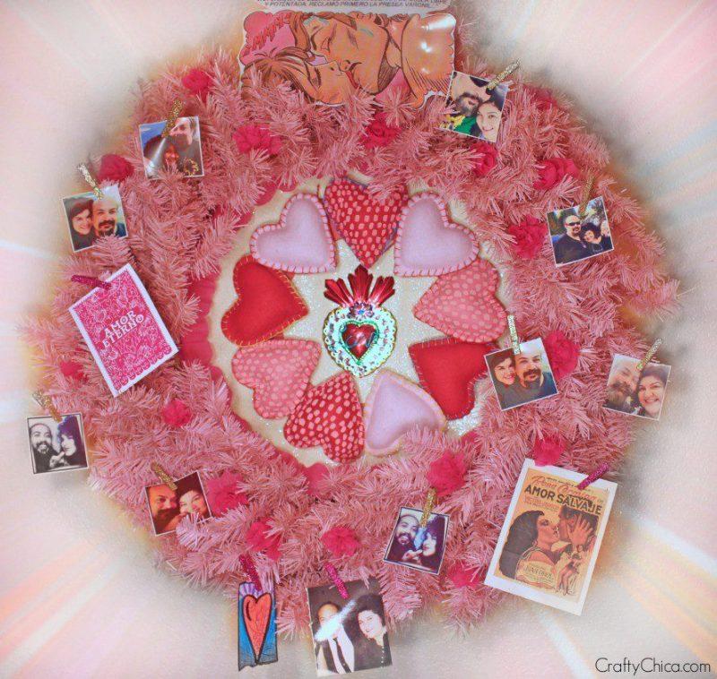 crafty-chica-wreath