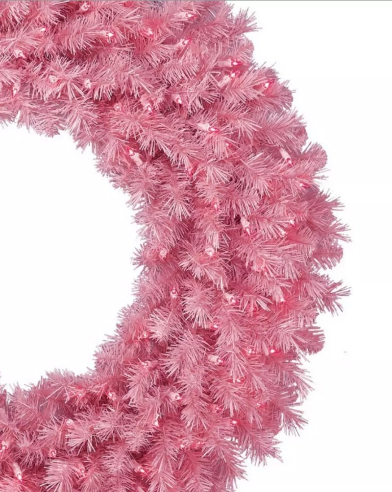 wreath-treetopia
