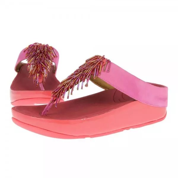 fitflop-sandals-cha-cha-passion-fruit-p3788-10597_image