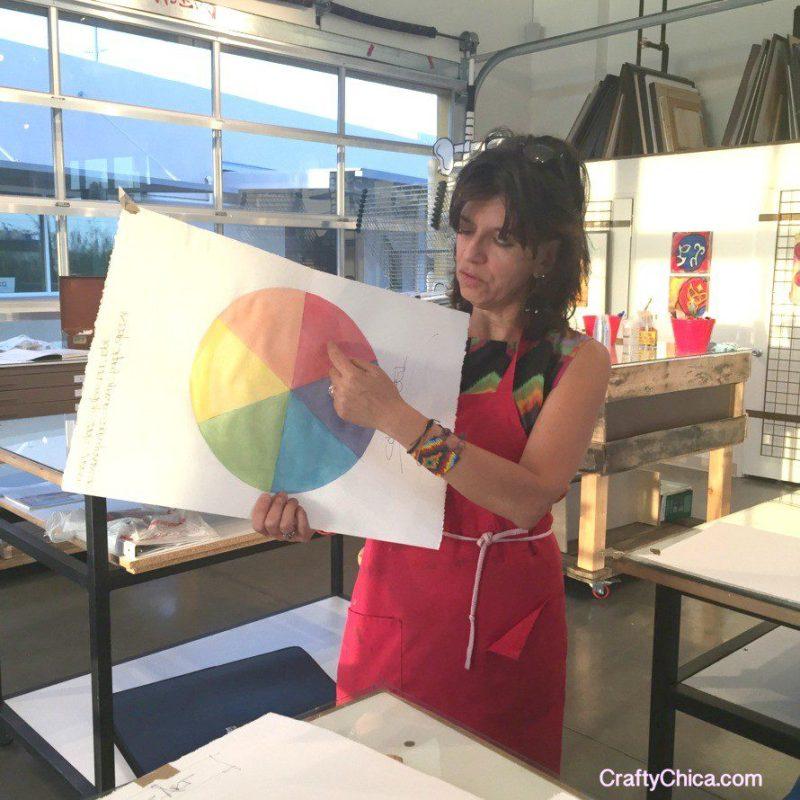 crafty-chica-monoprint2