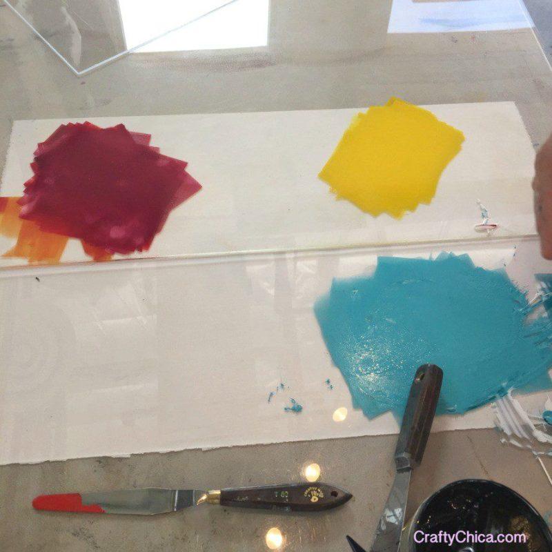 crafty-chica-monoprint9