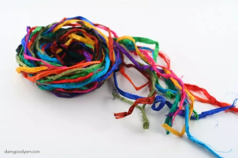 darn_good_yarn_recycled_silk_yarn_store_218