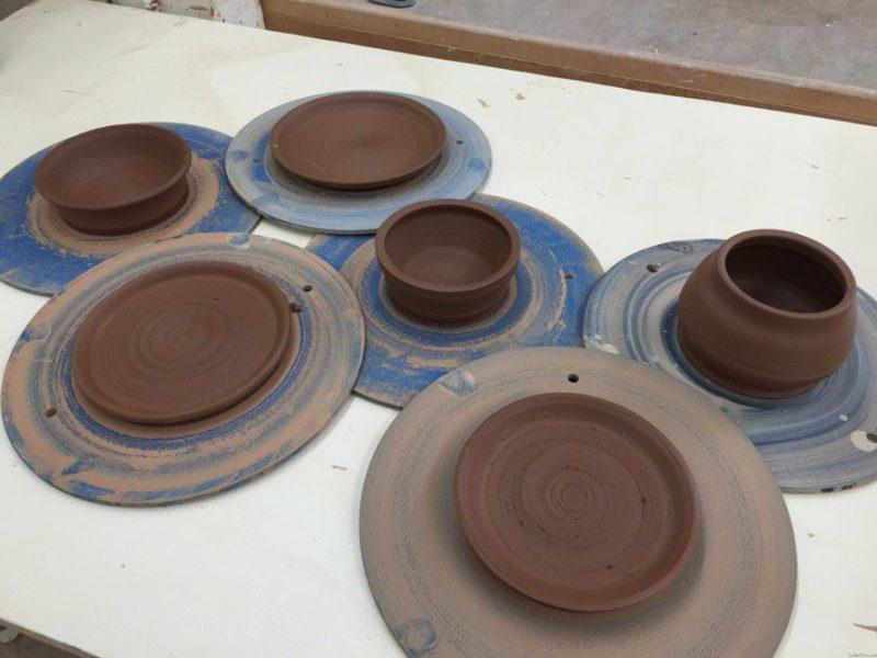 sedona-ceramics10
