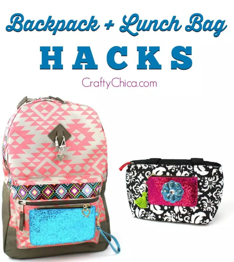 backpacks-hacks890