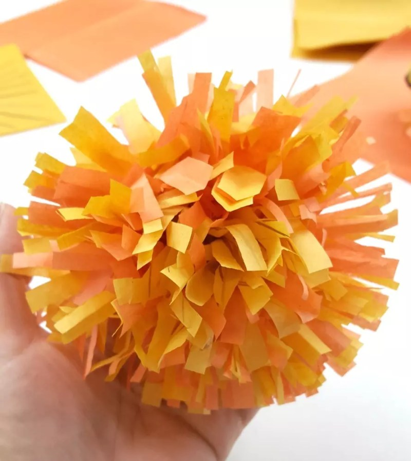 paper-flowers1f