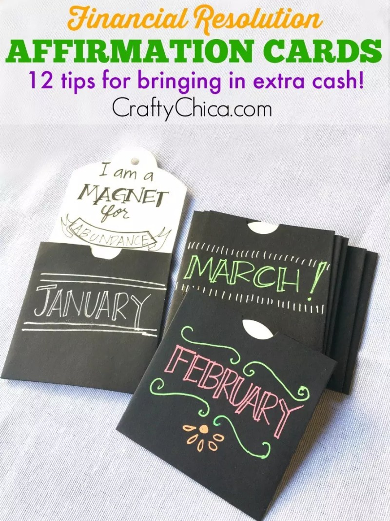 financial-resolution-cards