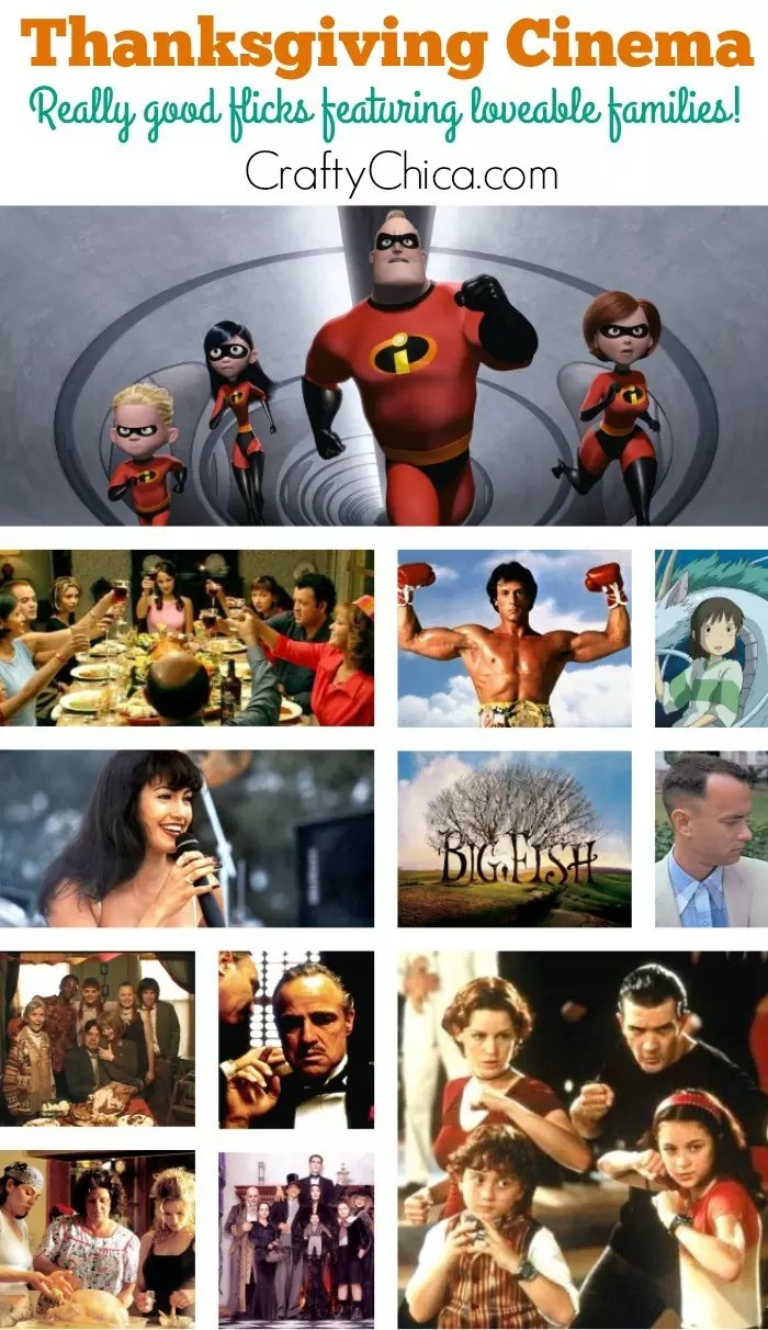 movie-families