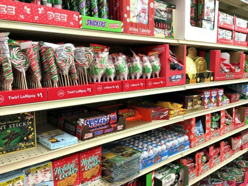 posada-candy-bags1
