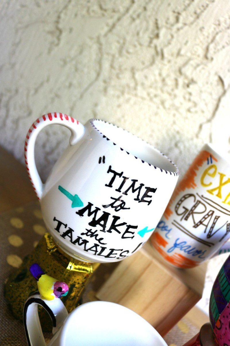 tamale-mug