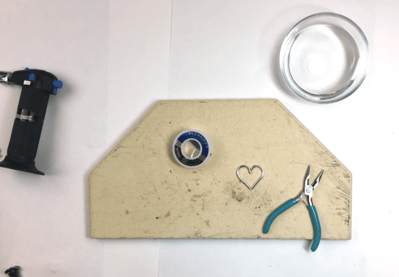 soldered-hearts2