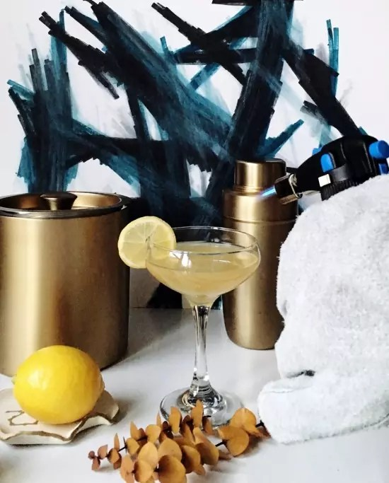 1The-Design-Confidential-Damrells-Fire-Cocktail-Bernzomatic