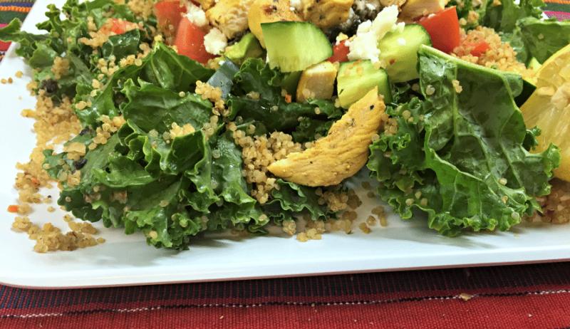 mexi-salad2