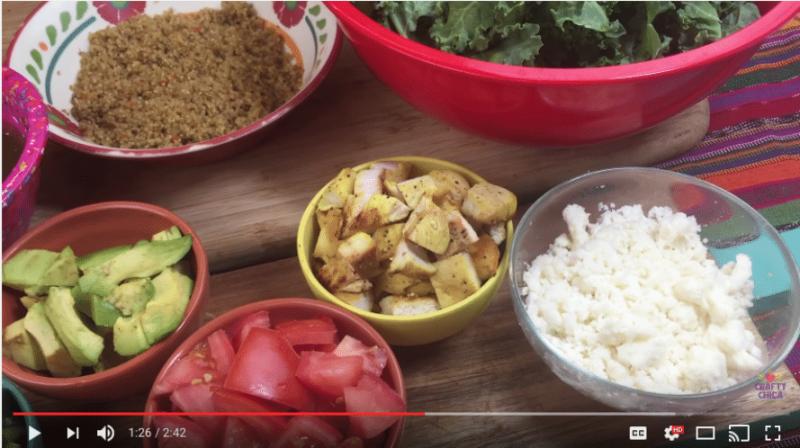 mexi-salad4