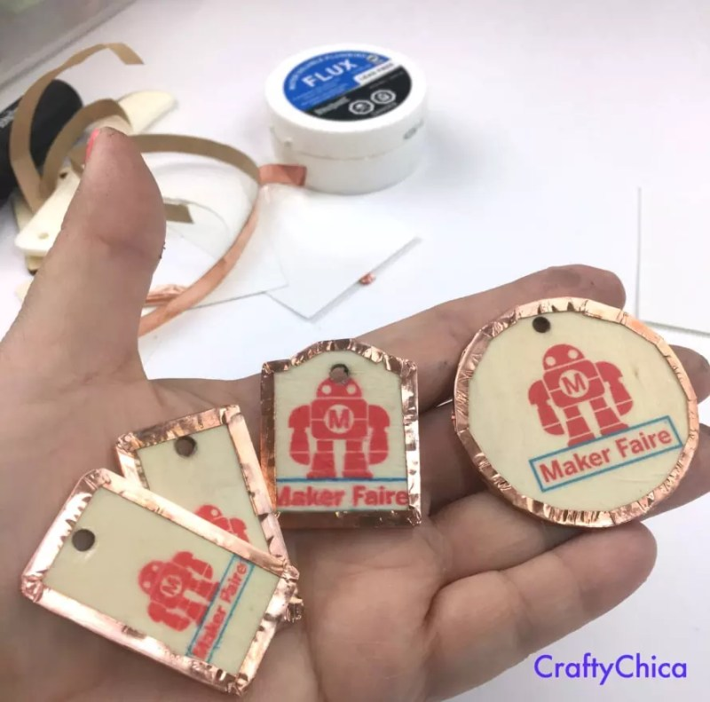 crafty-chica-maker-faire4