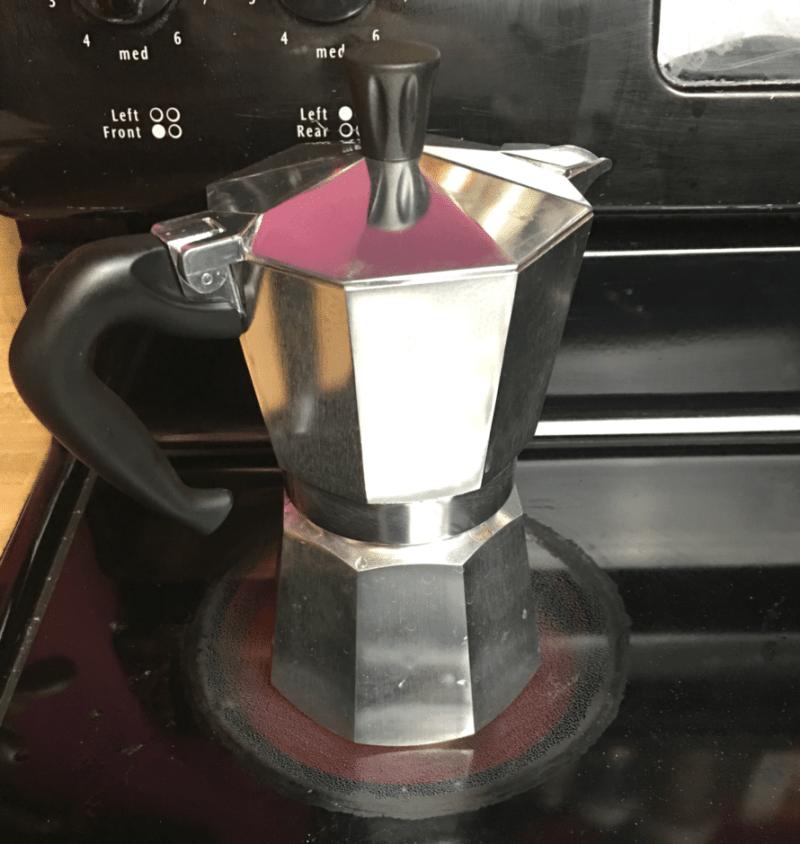 lavender-latte-diy3