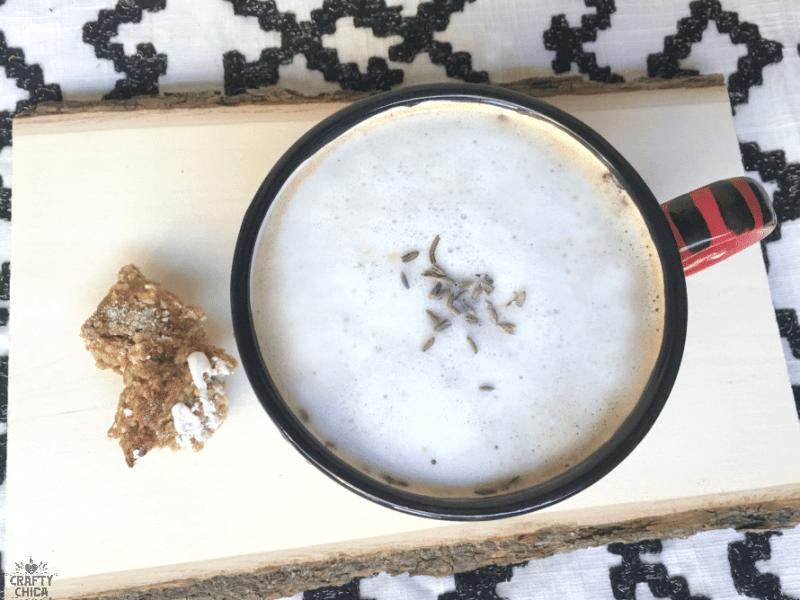 lavender-latte-diy9