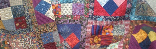 cropped-anne-marie-quilts-11.jpg