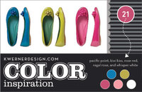 090308colorinspiration20