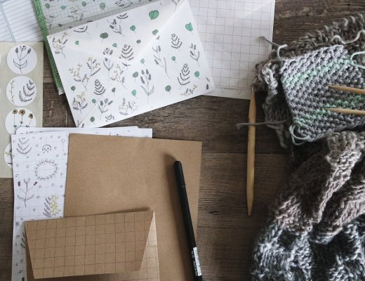 Tips for Selling Craft Supplies on Etsy