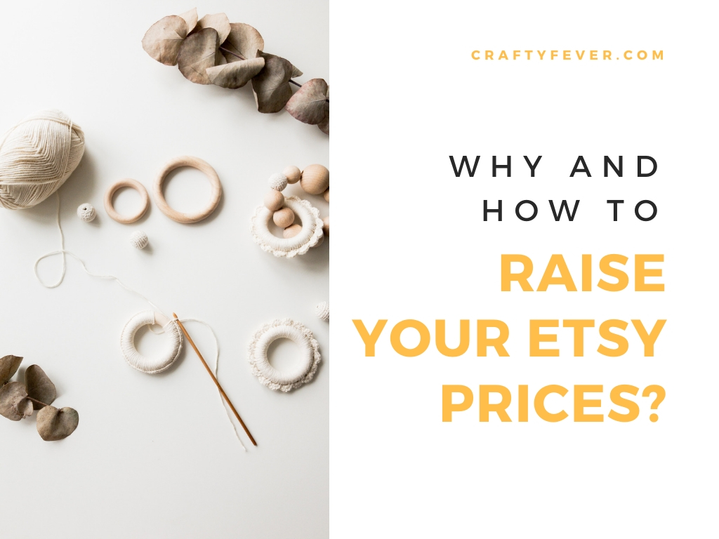 etsy pricing rules