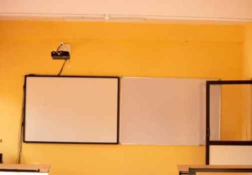 Side Business Ideas for Teachers