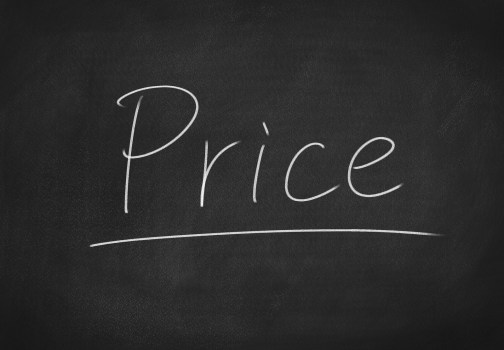 Product Pricing From A Profitable Standpoint
