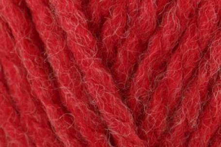 Craftyism - Valentine Gifts for Crafters | Wendy With Wool Wool Warehouse