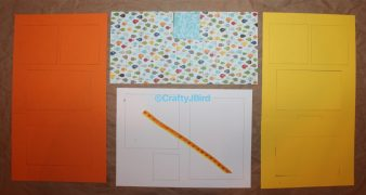 A Quick Look at Snap 'N Crop -- Visit CraftyJBird.com for more info!